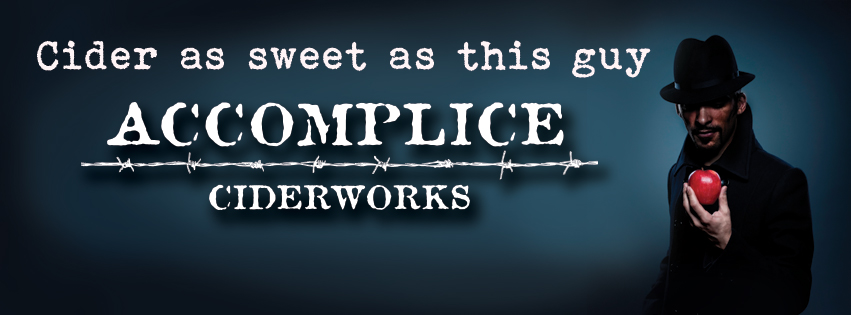 fbcover_accomplice